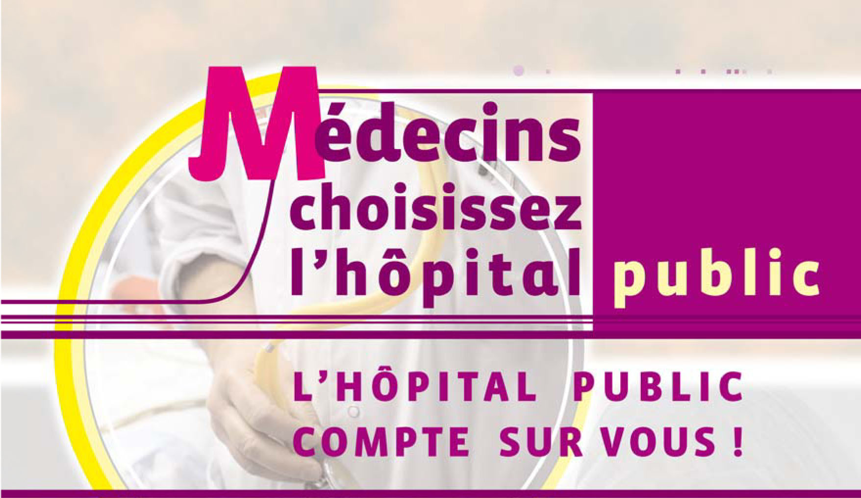 sites de rencontre des conditions médicales