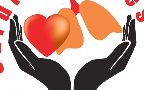 Logo Cardio Greffes