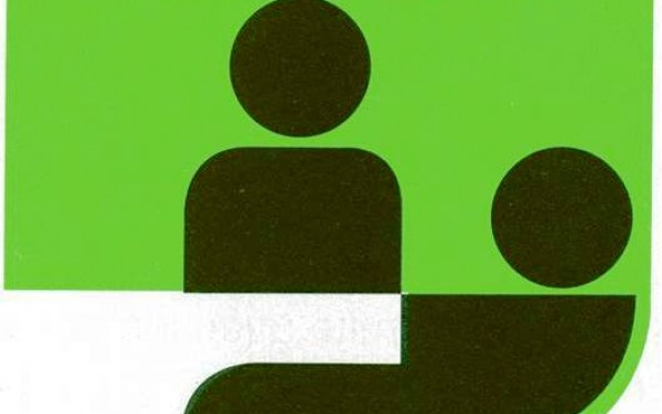 Logo association VMEH