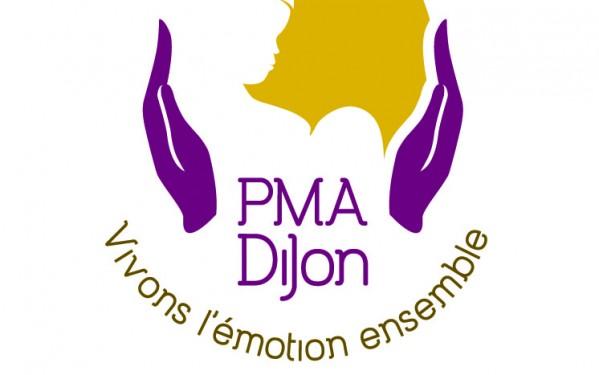 Logo Cardio Greffes PMA Dijon